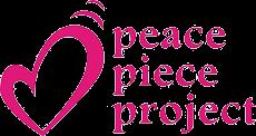 ピースピースプロジェクト設立