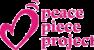 peaceロゴ(小)